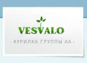 Группа Анонимных Алкоголиков «Vesvalo»