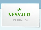 ������ ��������� ����������� �Vesvalo�